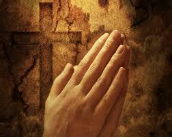 praying-hands4.jpg