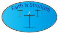 Faith in prayer