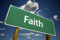 Faith lane